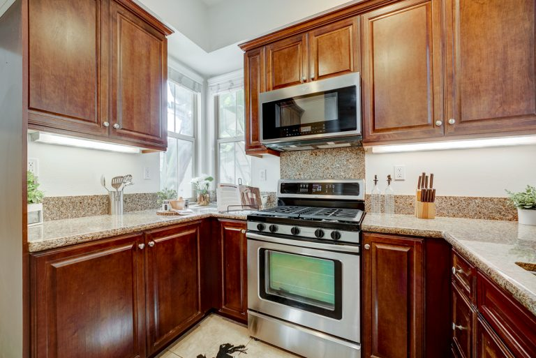 rice-nation-media-real-estate-photography-22