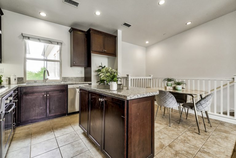 rice-nation-media-real-estate-photography-26